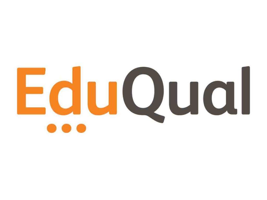 Eduqual-1024x768