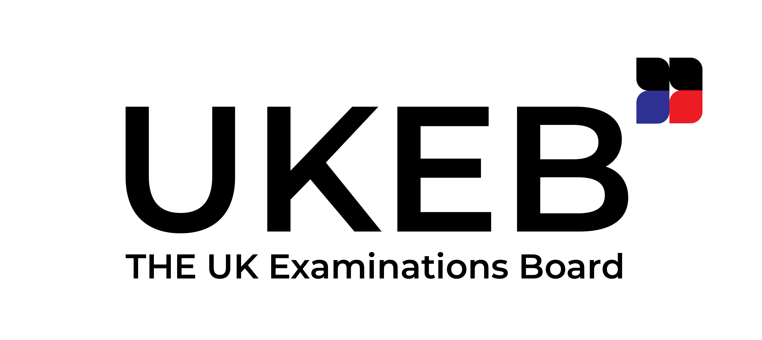 Logo 4 UPDATE